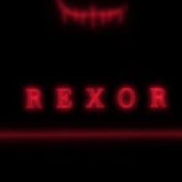 =Rexor