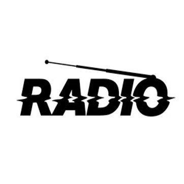 Alvitz Online Radio