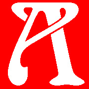 Albmediaweb