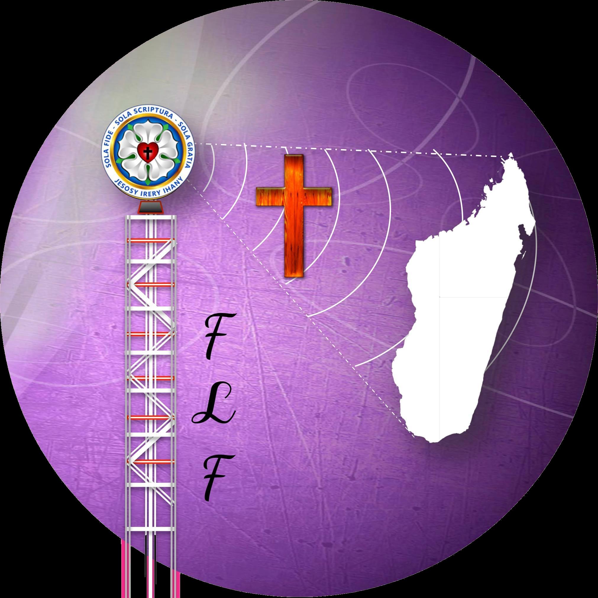 Radio Feon'ny Filazantsara (RFF)