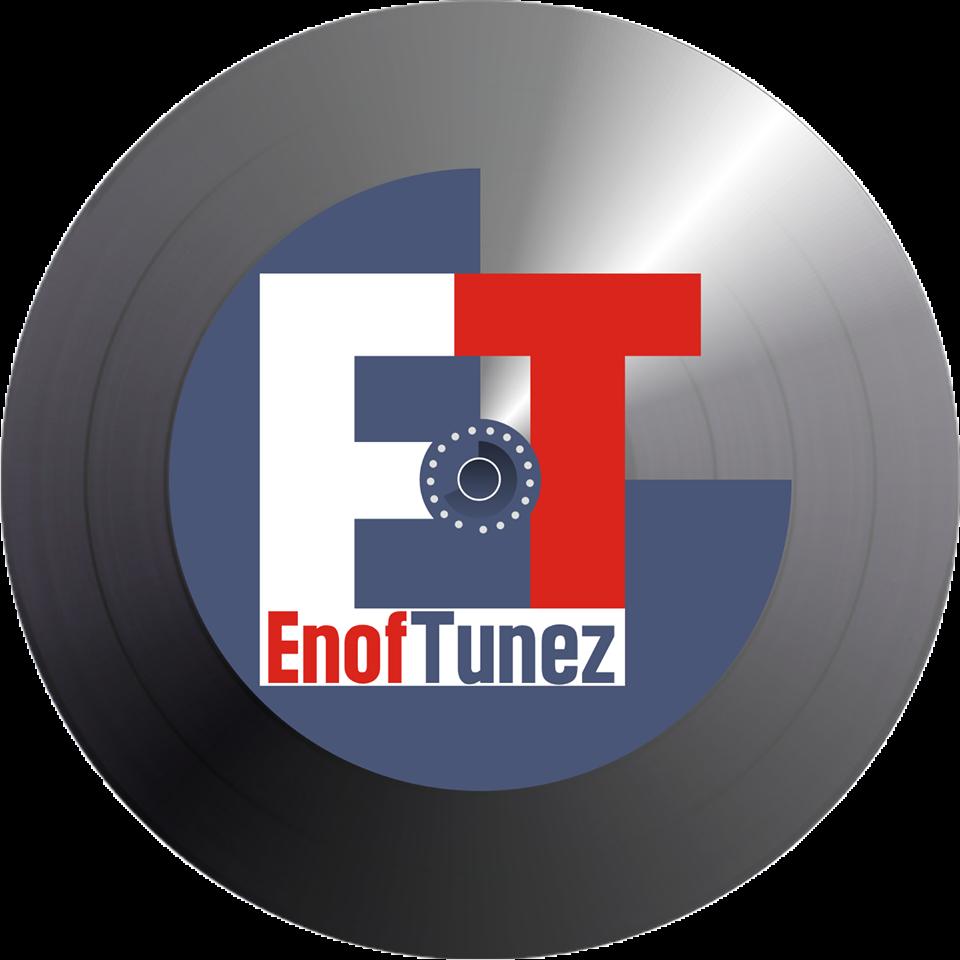 Enof Tunez