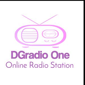 DGradio One
