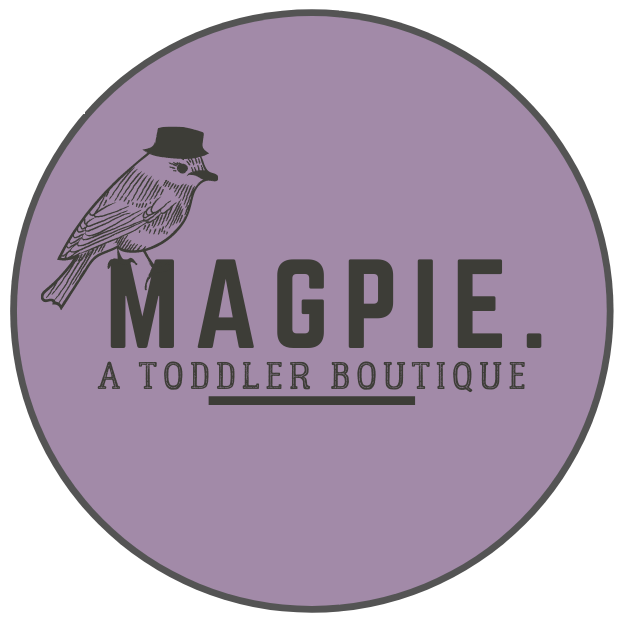 {Magpie.} ~holiday spirit~