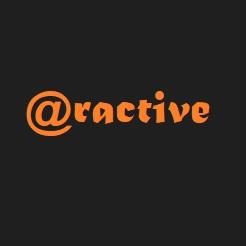 @ractive