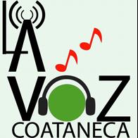 La Voz Coataneca