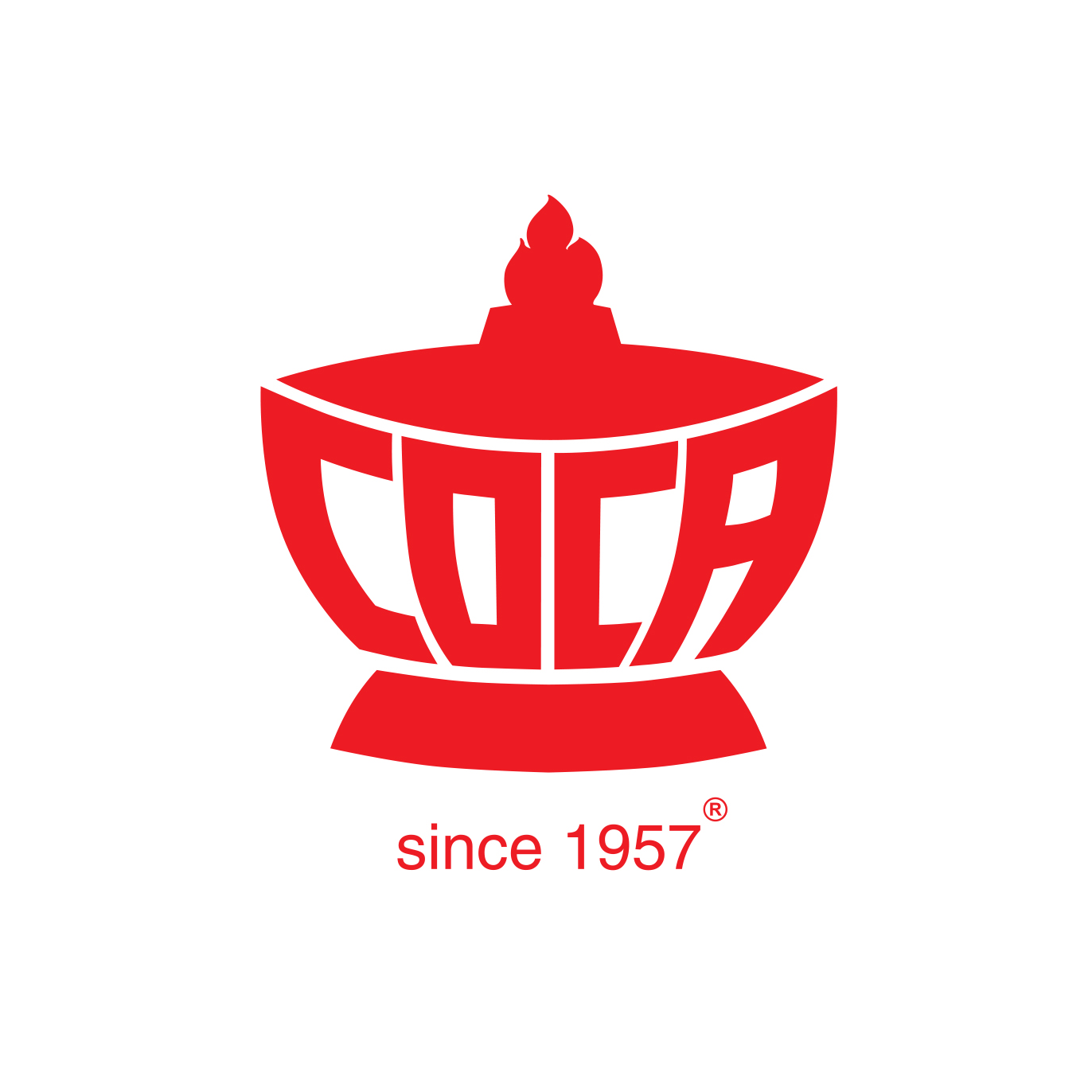 Coca Resturant