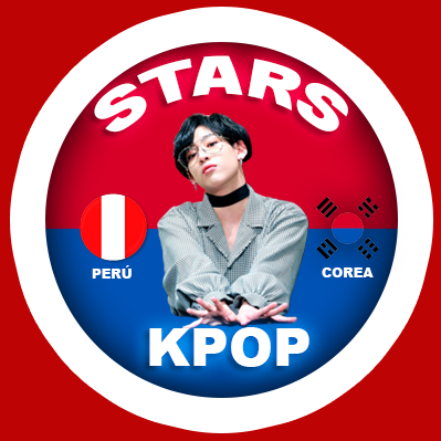 stars kpop