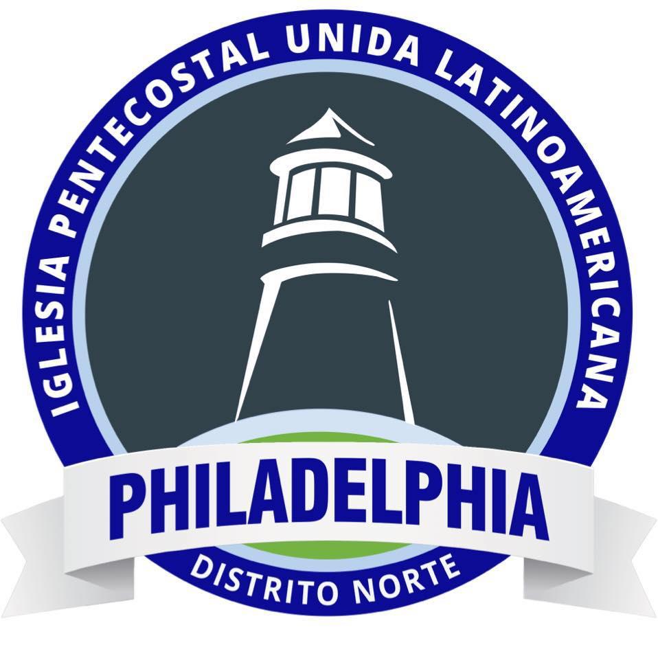 IPUL-Philadelphia