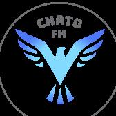 Chato FM