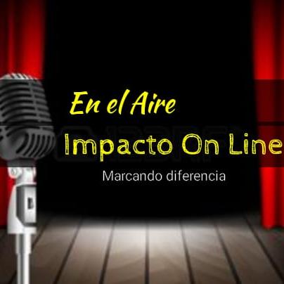 Impacto Online