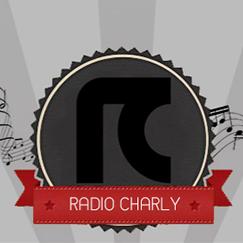 Radio Charly Liv