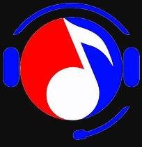 956 Radio