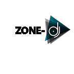 zone-dj club sound