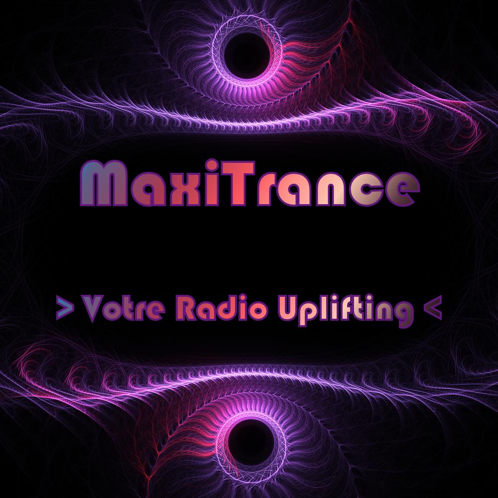 Radio MaxiTrance