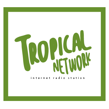 Tropical Network