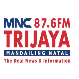 MNC TRIJAYA 87.6 FM MANDAILING NATAL