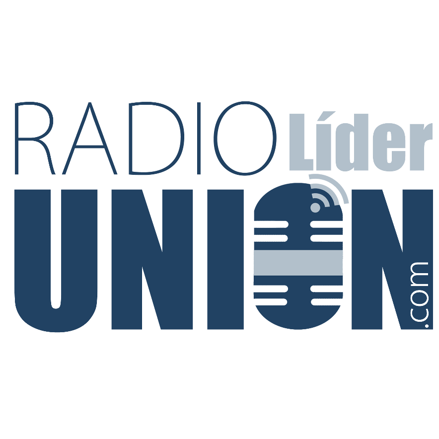 Radio Líder Unión