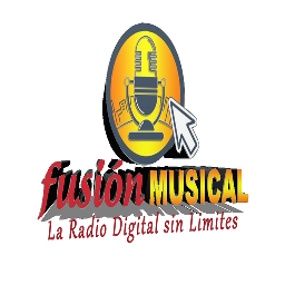 Radio fusion musical