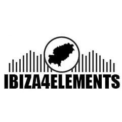 IBIZA 4 ELEMENTS