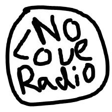 no love radio