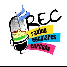 REC - Radios Escolares
