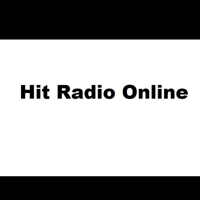 Hit Radio Online