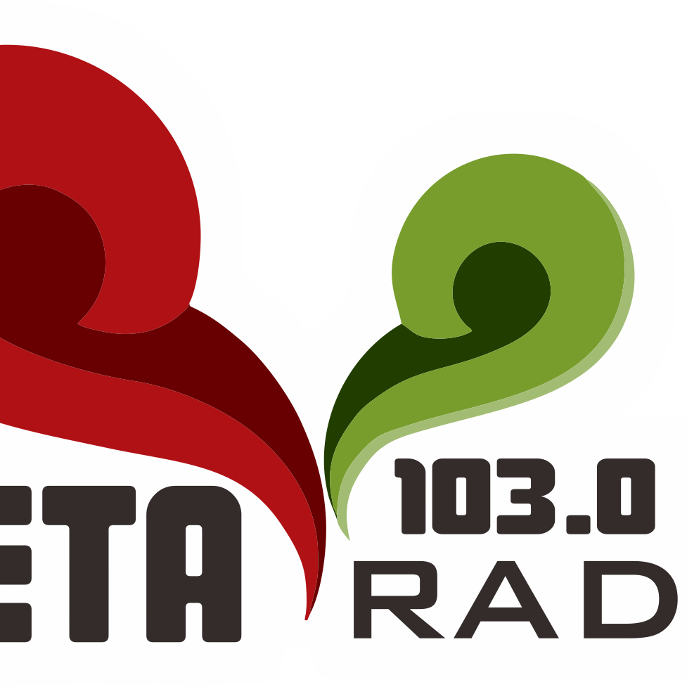 Peta-FM
