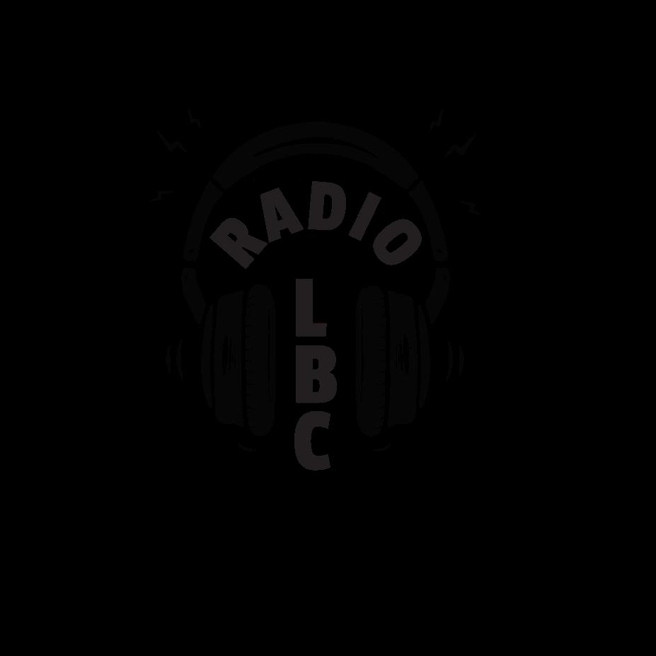 Radio LBC