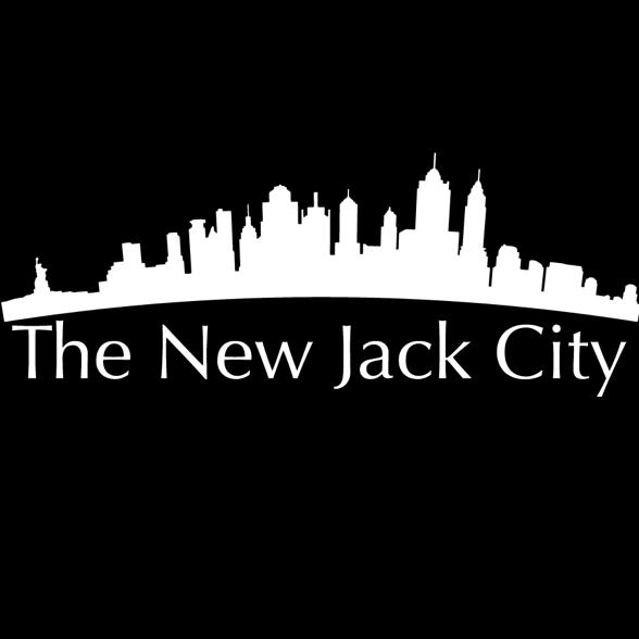 The New Jack City