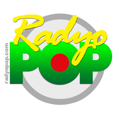 POP RADYO