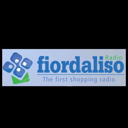 RADIO FIORDALISOWEB -Italy-