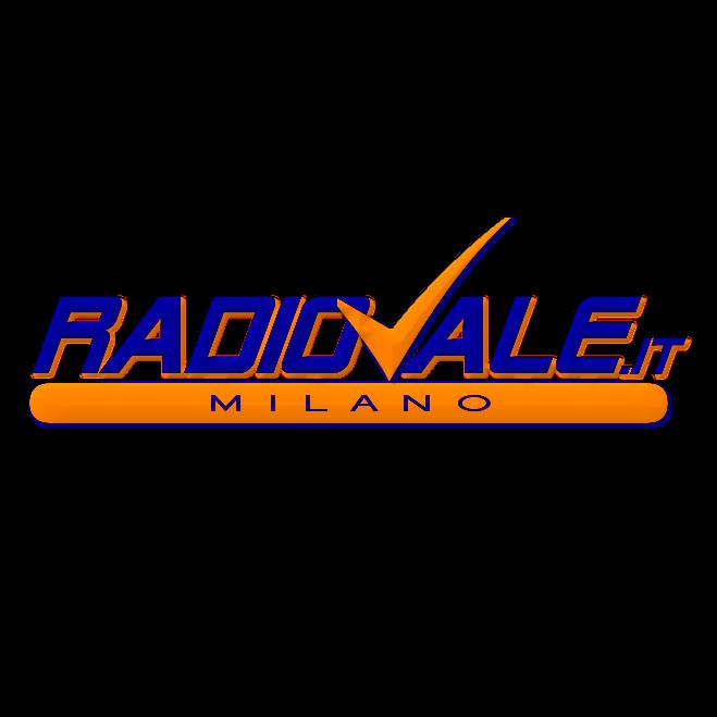 RADIOVALE_Milano