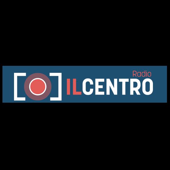 CENTRO ILCENTROWEB
