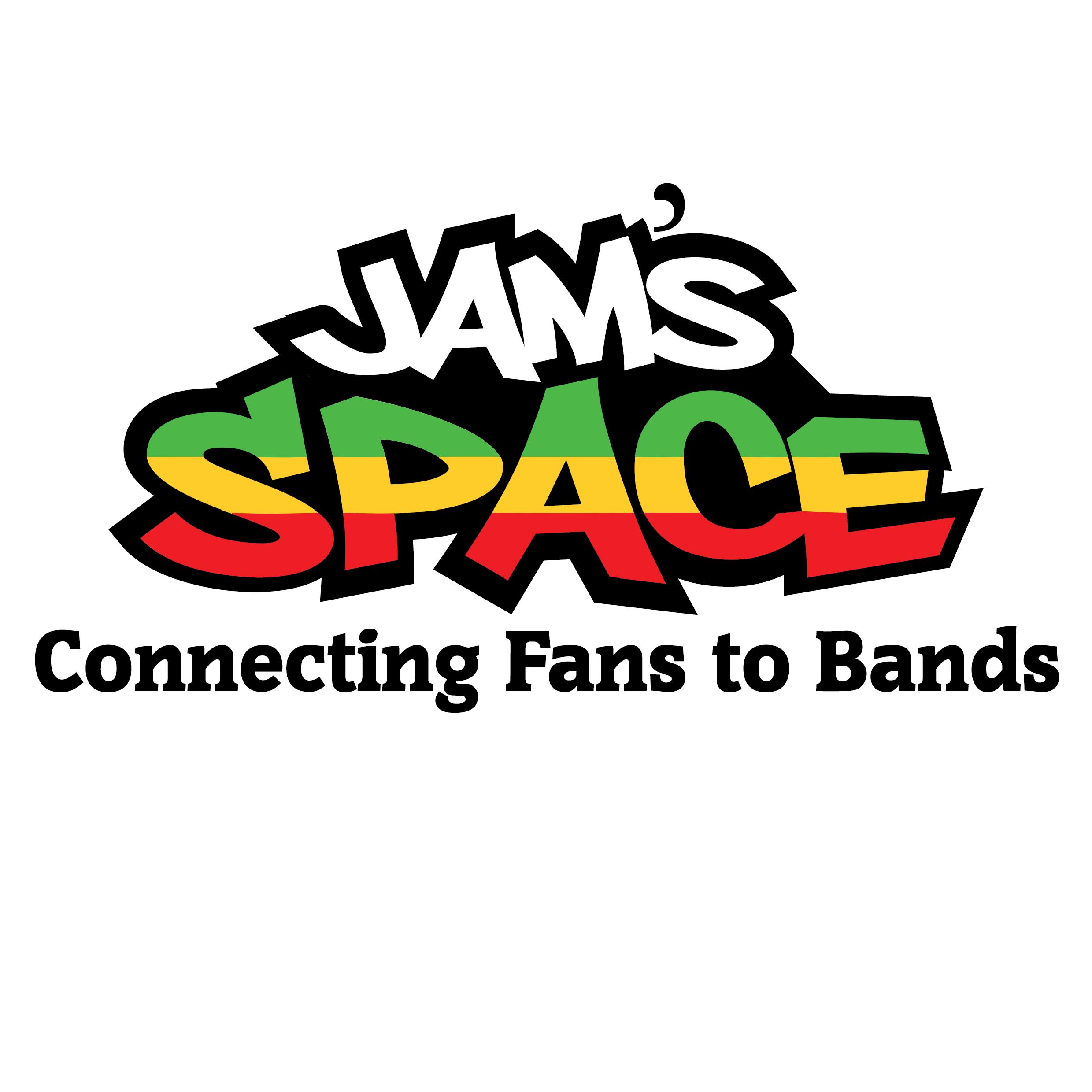 Jam's Space Radio