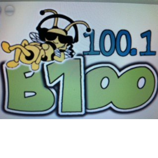 B100 Country