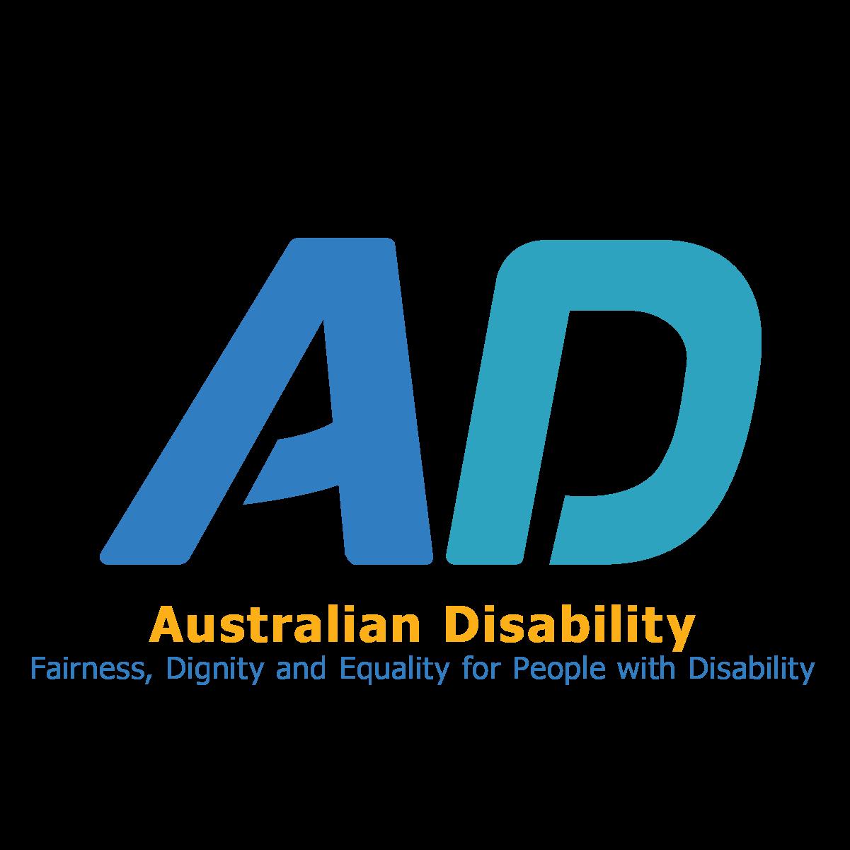 Radio Australian Disability