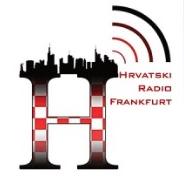 Croradio Hrvatski radio Frankfurt