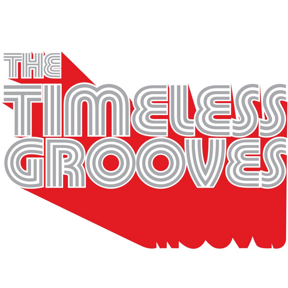 The Timeless Grooves