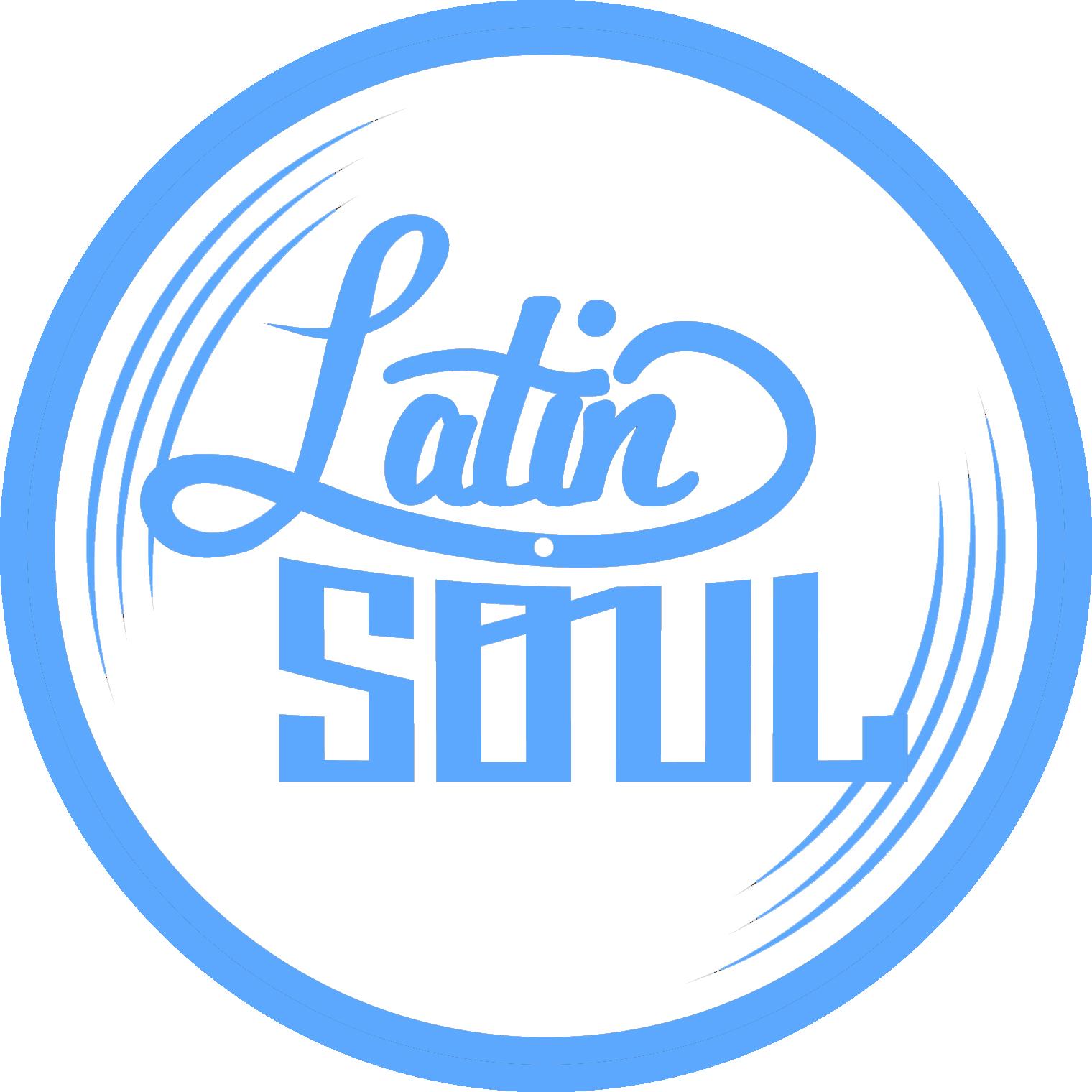 latinsoul live
