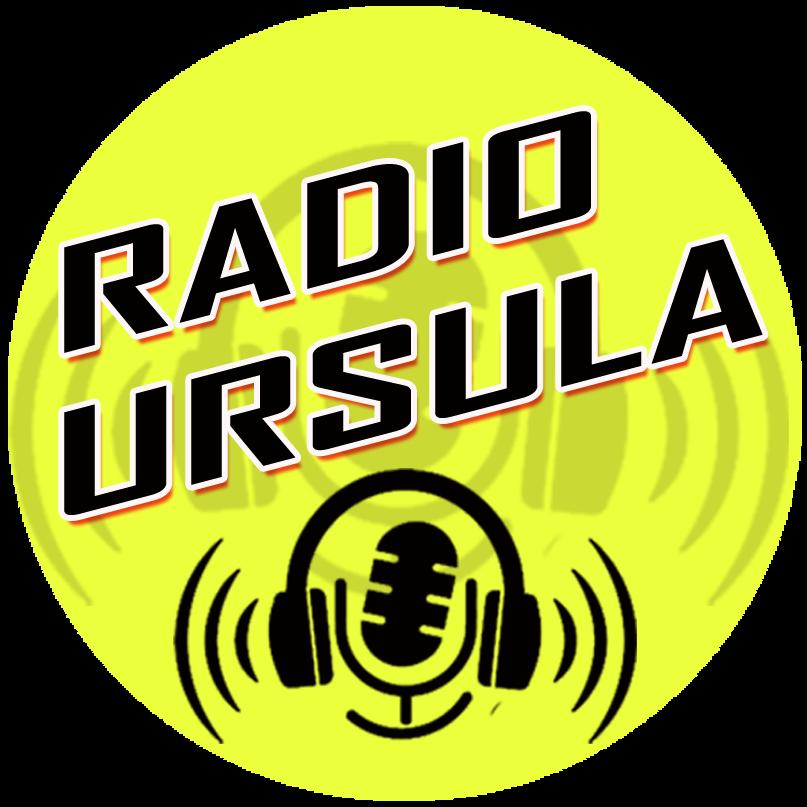 Radio Ursula