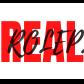 BG ReaL Radio