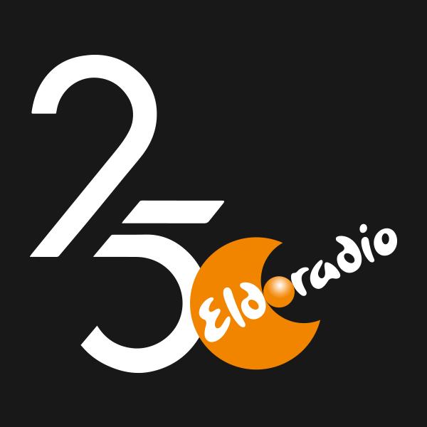 Eldoradio 25 Joer