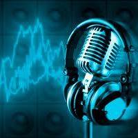 RADIO SAN CARLOS DE LAS MINAS