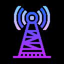 Abyssal Radio - Dance
