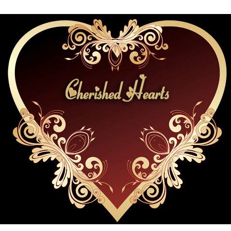 Cherished Hearts Ballroom Radio