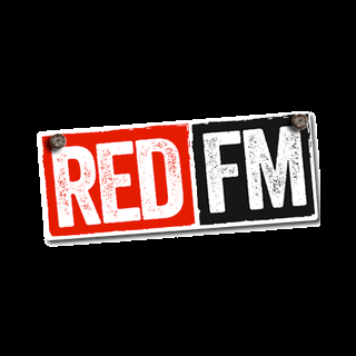 RED FM Full Cumbias WwW.redfm.club