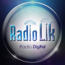 Radio LIK