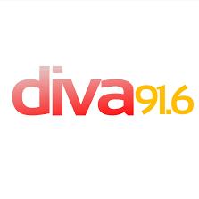 Diva 91.6