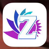 Z108.net