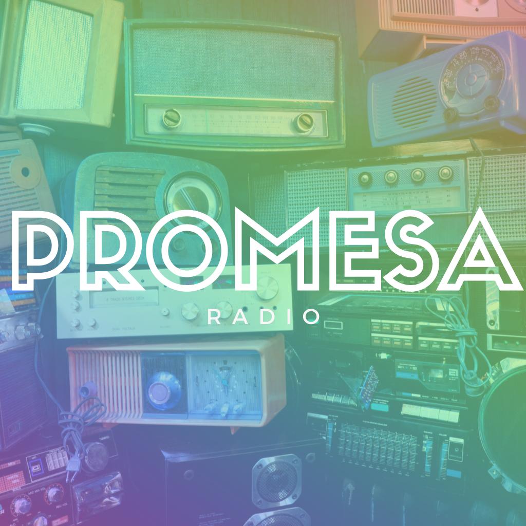 Promesafm